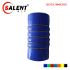 0020941782 for Mercedes Benz silicone radiator hose kits
