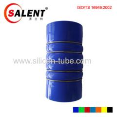 0020941782 mercedes benz silicone radiator hose kits