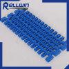 Flush Grid straight run Conveyor Belt (RW-SNB M2 34%)