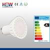 4W GU10 LED Lamp