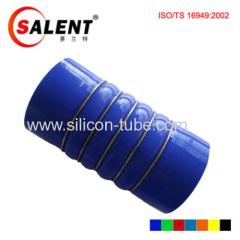 INTERCOOL silicon tube for MERCEDES BENZ A0005016082
