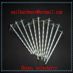 1-3 inch roofing nail