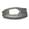 precision white metal casting supplier