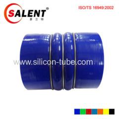 0249970782 mercedes benz silicone radiator hose kits