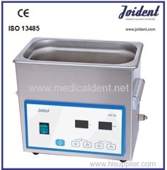 2pcs Transducer Ultrasonic Cleaner for Dental Instrument