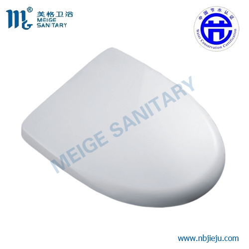 Toilet seat cover 023