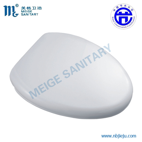 Toilet seat cover 026