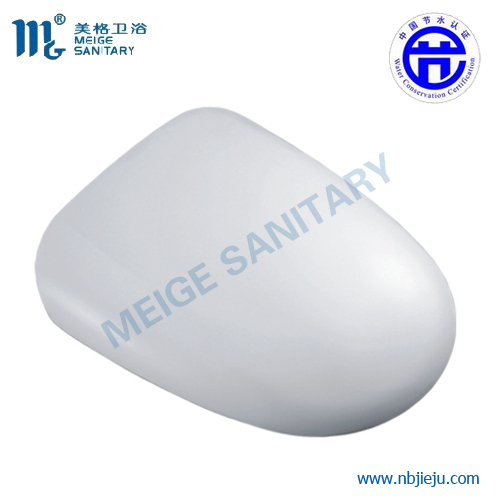 Toilet seat cover 028