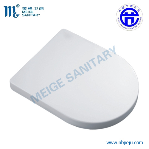Toilet seat cover 029