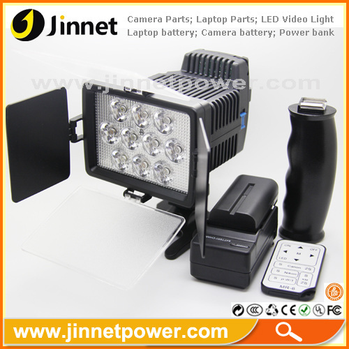 30w Bi Color Video Shooting Led Light Led 1030a Made In China From China Manufacturer Shenzhen Jnt Technology Co Ltd