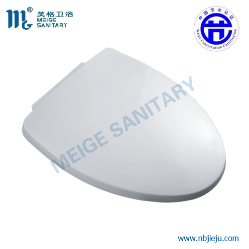 Toilet seat cover 030