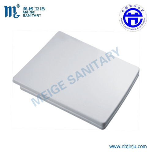 Toilet seat cover 031