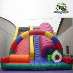 Adult Slide Inflatable Party Rentals