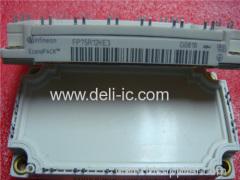 FP75R12KE3 - Elektrische Eigenschaften / Electrical properties - eupec GmbH