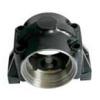 carbon steel precision auto parts manufacturers