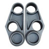 carbon steel agricultural equipment parts