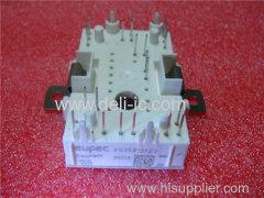 FS35R12KE3G - IGBT-Modules - eupec GmbH