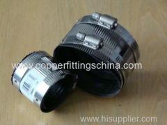 Zhejiang China Flexible Coupling