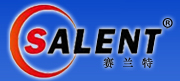 Zhejiang Salent Auto Parts Co.,Ltd.