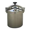 Portable Pressure Steam Autocalve (Electric or LPG heated)