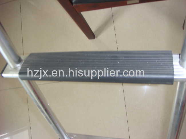 66 Interior Bunk Ladder For Rv From China Manufacturer