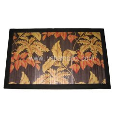 Used Rugs For Sale