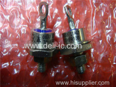 70 HFR100 - STANDARD RECOVERY DIODES - International Rectifier