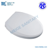 Toilet seat cover 038