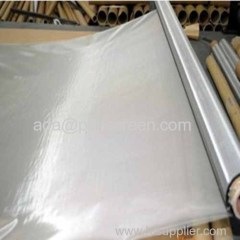 stainless steel wire mesh for e-cig