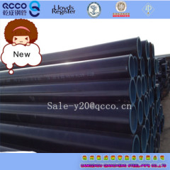 Seamless Steel Line Pipe psl1 gr.x42