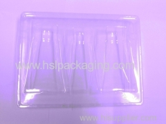 inner insert support products