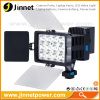 2013 New designed Photography portable light LED video light video shooting camera light LED 1040A