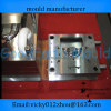 plastic pipe mould supplier