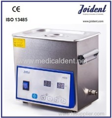 Ultrasonic Cleaner for Cleaning Instruments with Complicated Shape