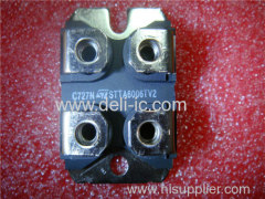 STTA 6006TV2 - TURBOSWITCH ULTRA-FAST HIGH VOLTAGE DIODE - STMicroelectronics