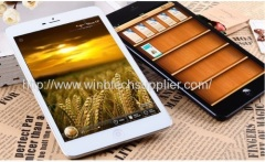 MTK6589 p7 Android 4.2.1 IPS screen Quad Core With3G voice call mini tablet pc