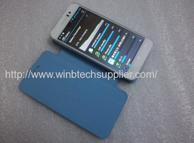 jiayu g4 smart phone mtk6589 1g ram 4g rom