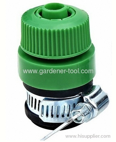 Universal Tap Connetor for most of water faucet in family
