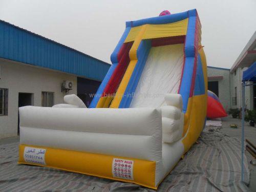 Customized Air Slide Wholesale