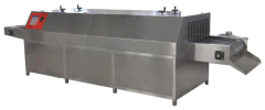 Meat Processing Equipment Air Drying Machine for Fruit and Vegetable