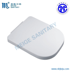Sanitary Toilet Seat Covers Square