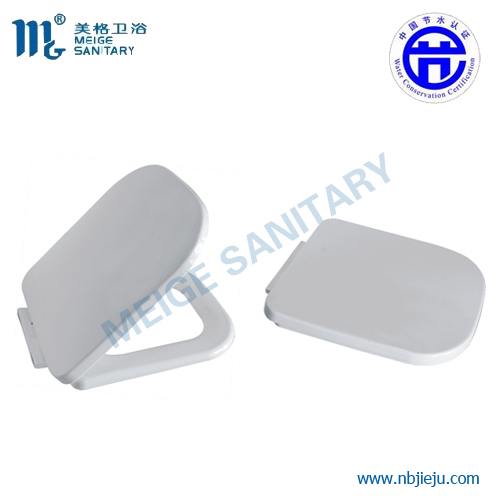 Toilet seat cover 042