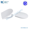 Toilet seat cover 045