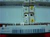 F4 -50R12KS4 - IGBT-inverter - eupec GmbH