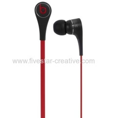 Beats by Dr Dre Tour 2.0 In-Ear Earphones Black from China manufacturer