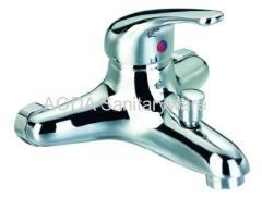 Single Handle Bathroom Faucet mixer