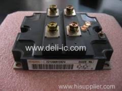FZ1200R12KF4 - Transistor - eupec GmbH