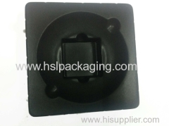 2013 High Quality Cosmetic Blister Tray