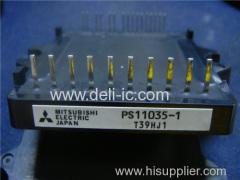 PS11035 - Acoustic noise-less