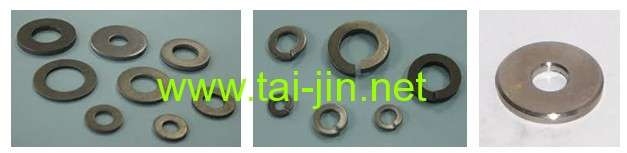 High quality titanium grade 2 bolts DIN934 M12*50mm for hot sale